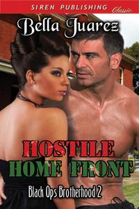 Hostile Homefront