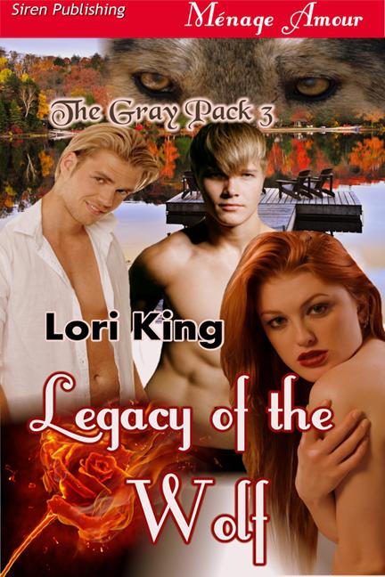 Large-Legacy