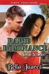 rapid dominance