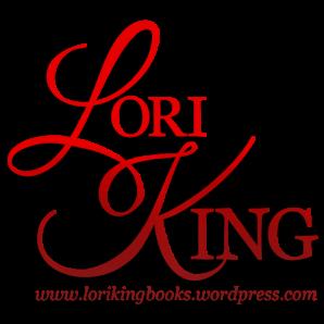LK-Red-Wordpress