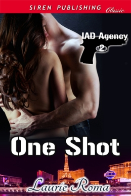 One ShotClick to Purchase