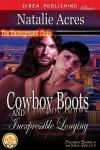 Natalie_Cowboy_ (2)