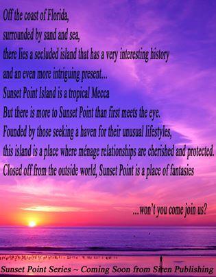 Sunset Point3