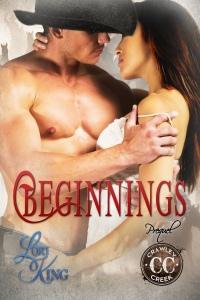 0 Beginnings