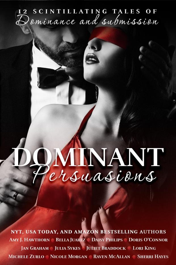 dominant_amazon