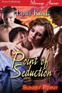 Point of Seduction Medium