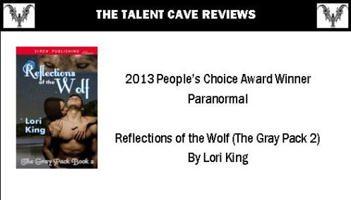 TTCREV Peoples Choice Paranormal 2013 (2)