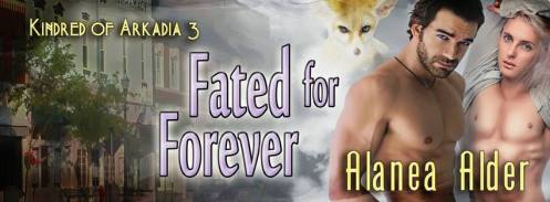 Alanea Alder banner