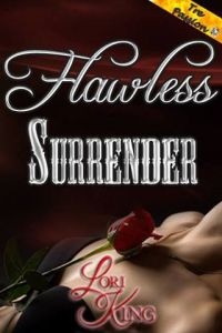 Flawless Surrender (The Surrender Trilogy II)