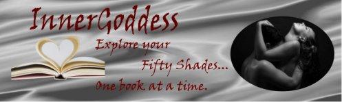 innergoddess banner3