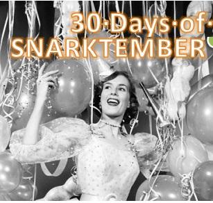 30 DAYS LOGO (2)
