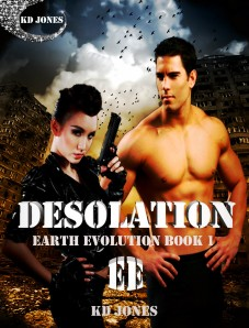 earth evolution FINAL cover NEW