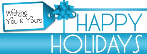 HappyHolidays-Blue-Greeting