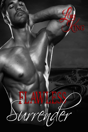 flawlesssurrender - 300x450