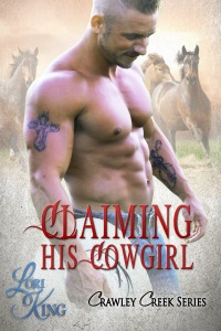 3claiminghiscowgirl
