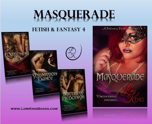 Masquerade1