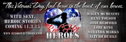 Heroes-web-slide-1170x400