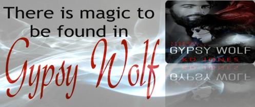 gypsy wolf teaser3