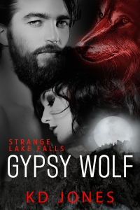 gypsy%20wolf_amazon