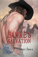 hawke'ssalvation - 1000x1500