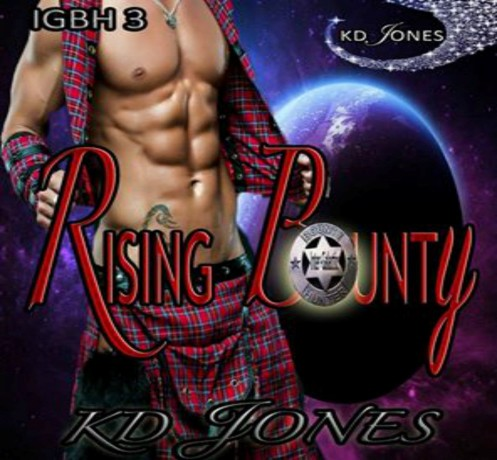 Rising Bounty
