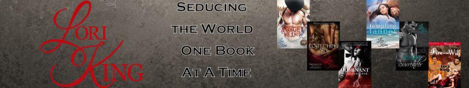 Free Books Lori King Books