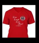 lllreadshirts
