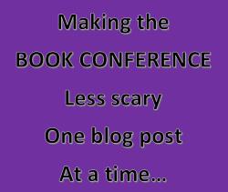 bookconferenceimage