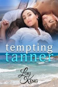 TemptingTanner-Amazon