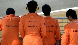 Author-Pit-Crew