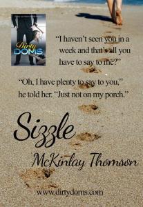 McKinlay Thomson 1