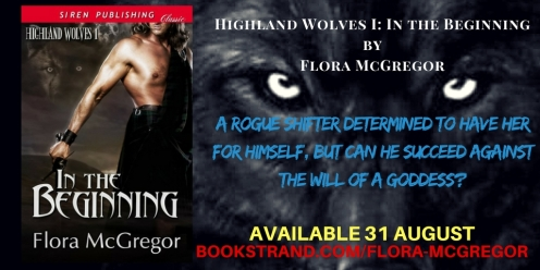 Book Ad Flora McGregor