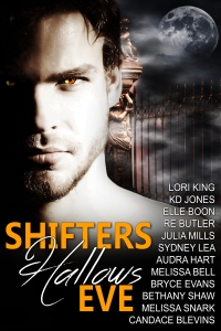 shiftershallowseveflat
