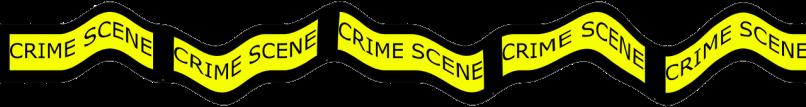 crime-scene-999123_1280