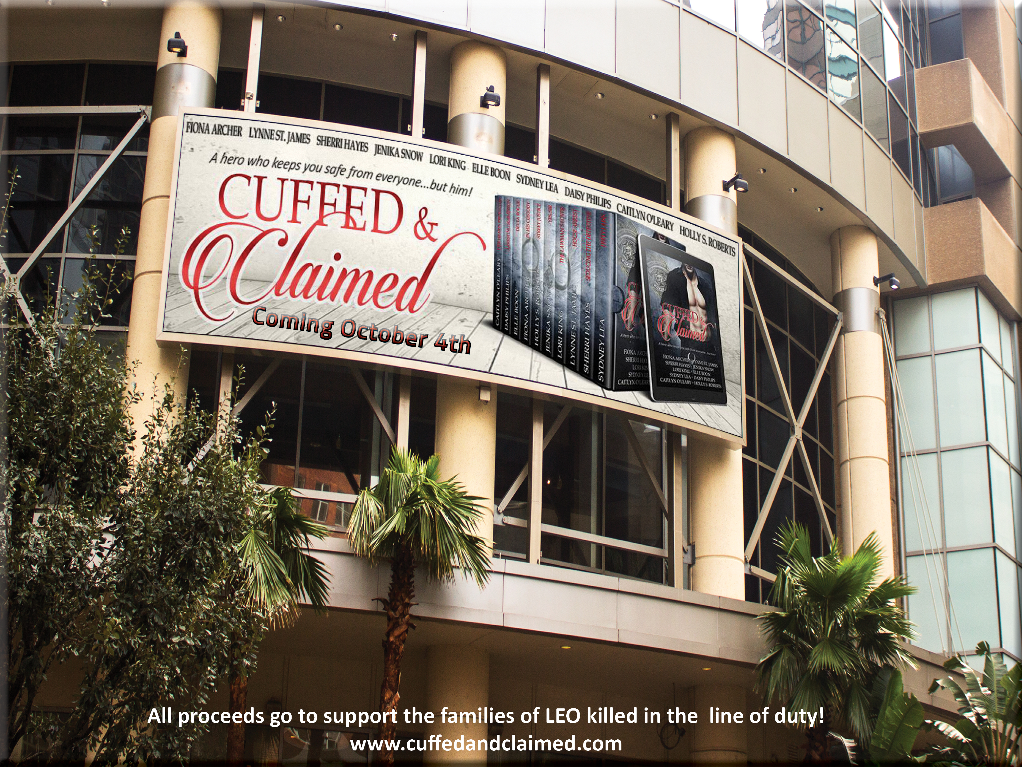 curved-cc-billboard