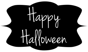 happy-halloween-clipart-free-large-images-jfcjch-clipart