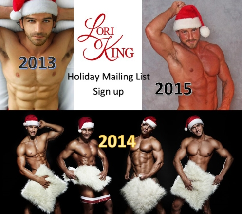 holiday-mailing-list