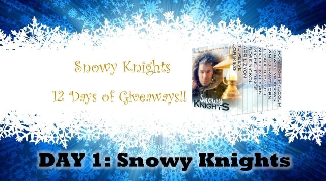 day-1-snowy-knights