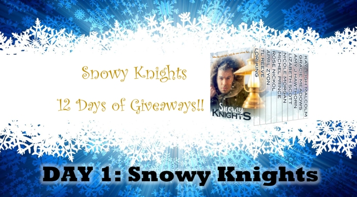 day-1-snowy-knights