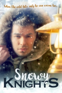 snowy-knights-e-book_600-flat-small