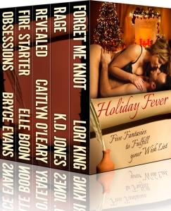 holiday-fever-3d-rework