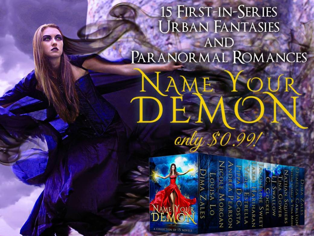 name-your-demon-graphic-1