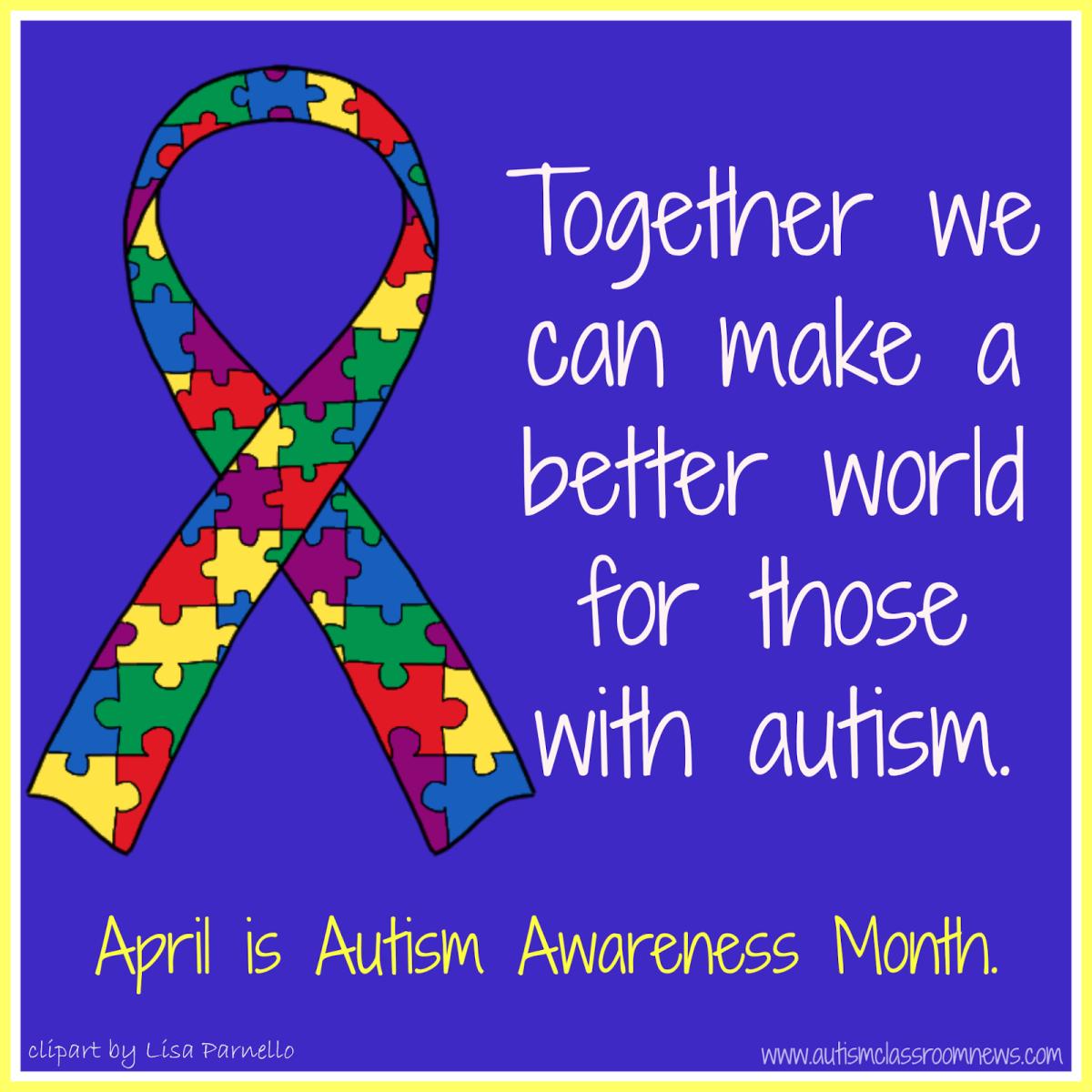 AutismAwarenessMonth Lularoe Leggings Giveaway!   Lori King