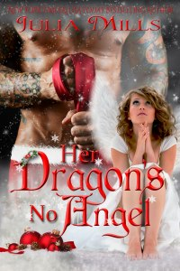 Her Dragons No Angel NYT WEB 10222015