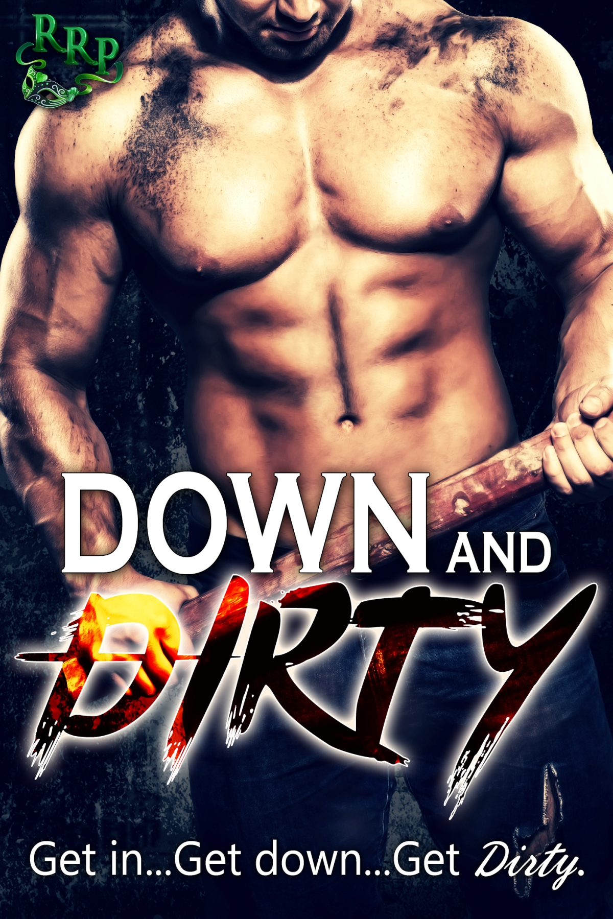 Down & Dirty Boxset Cover.jpg