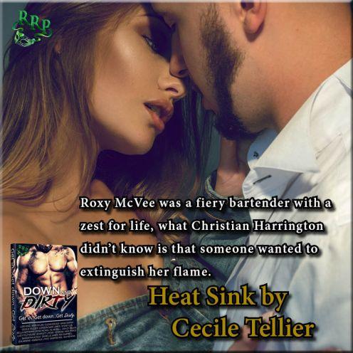 Teaser 1 Cecile Tellier